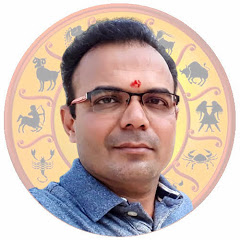 DharmeshSpeaks