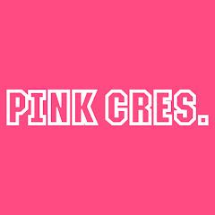 PINK CRES.