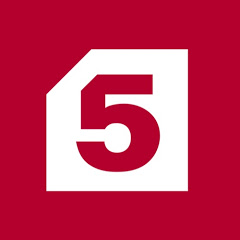 Пятый канал Россия
