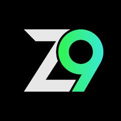 Zone9 - Analyse BITCOIN & Crypto en Français