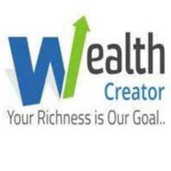 Wealth Creator [share market learning]