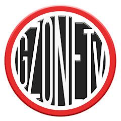 Gzone TV