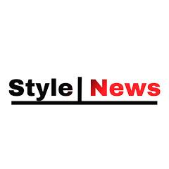 Style NEWS การดู 696K