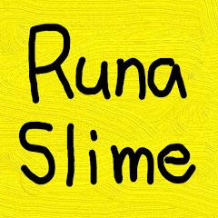 Runa slime
