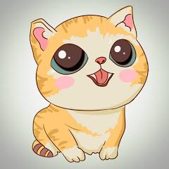 猫眼儿观世界