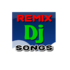 Hindi Remix Songs