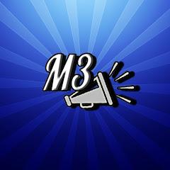 M3 Producciones