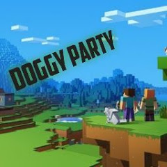 Doggy Party