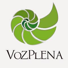VozPlena - Aprende a Cantar