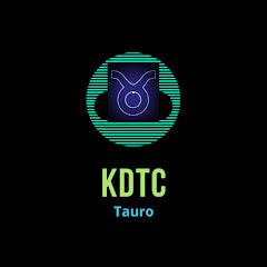 KDTC Tauro