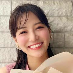 Rina Ishii