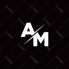 AM Techz