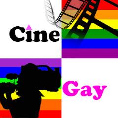 Cine Gay Org