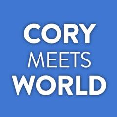 Cory Meets World