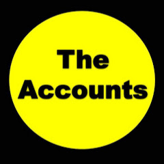 The Accounts