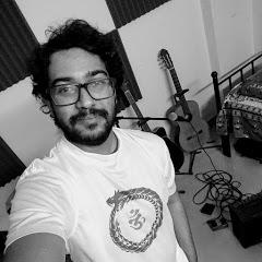 Nishad Music Telugu Songs