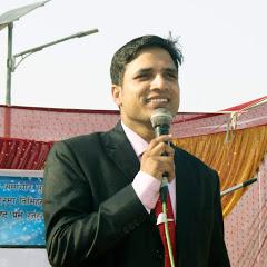 Keshab Acharya