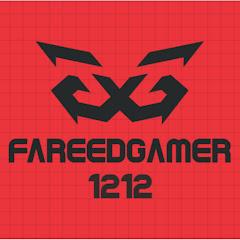 fareedgamer 1212