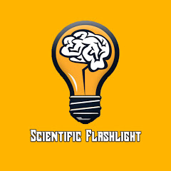 Scientific Flashlight