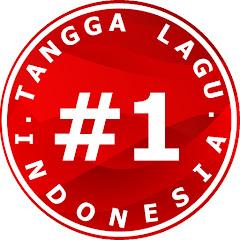 Tangga Lagu Indonesia