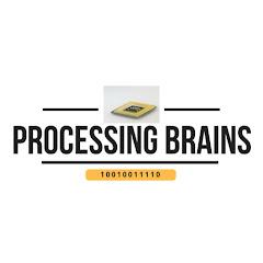 Processing Brains