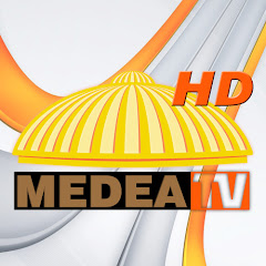 MEDEA TV HD