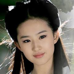 Nhạc phim Trung Quốc hay