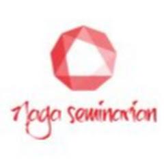 Naga Seminarian