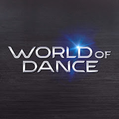 NBC World of Dance