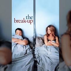 The Break-Up - Topic