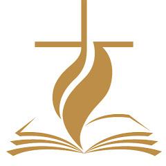 УЦХВЄ Ukrainian Pentecostal Church