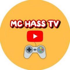 MC HASS TV