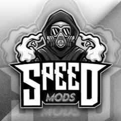 Speed Mods