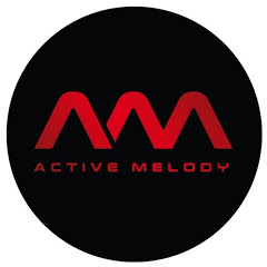 Active Melody Dubstep