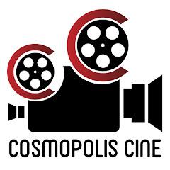 Cosmopolis Cine