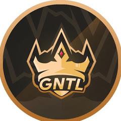 جنتل GNTL