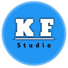 Fidza Studio