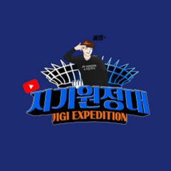 지기원정대:: JIGI Football Expedition