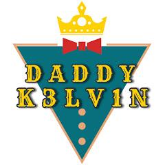 DaddyKelvin