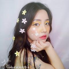 Luffy.com路菲船長的美妝日記