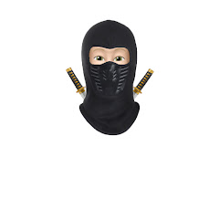 Ninja GBH