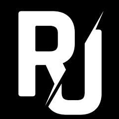 R&J 2.0