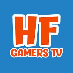 HFgTV