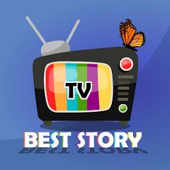 Best Story TV