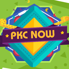 CMA Guru PKC Now