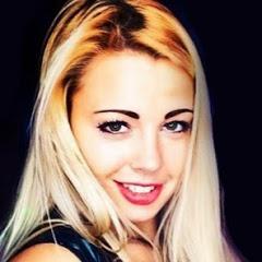 Anastasia Sokolova