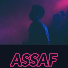 Assaf GG