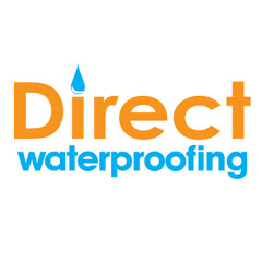 Direct Waterproofing