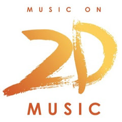 2D Music