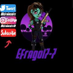 Efragol7-7